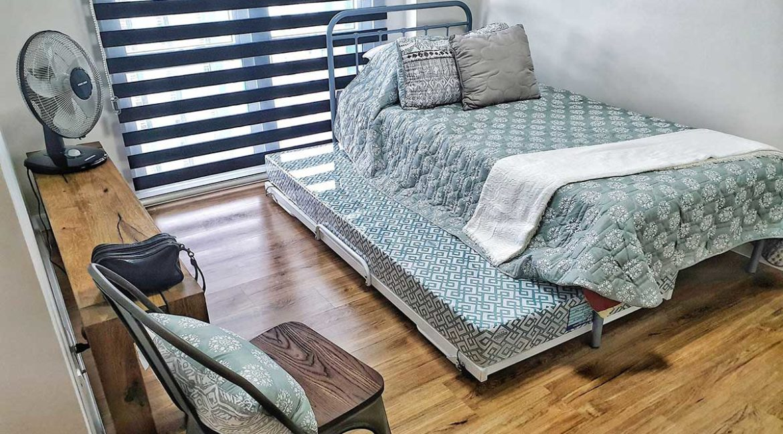 solinea-2br-jas-bedroom-2