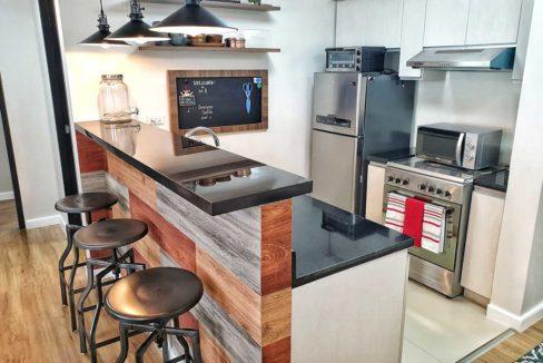 solinea-2br-jas-kitchen-4