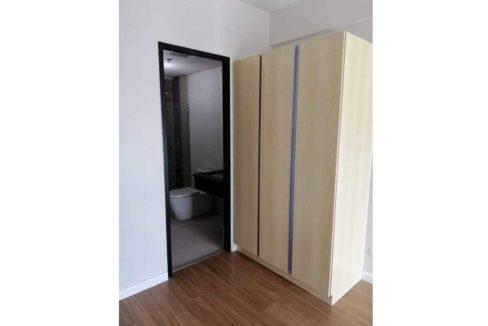 solinea-condo-resale-tower1-3-final-1200x800