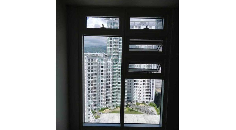 solinea-condo-resale-tower1-6-final-1200x800