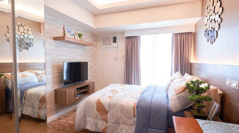 soliniea-studio-els-bed-1200x800