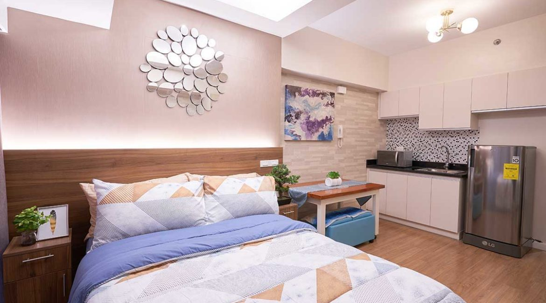 soliniea-studio-els-bed2-1200x800