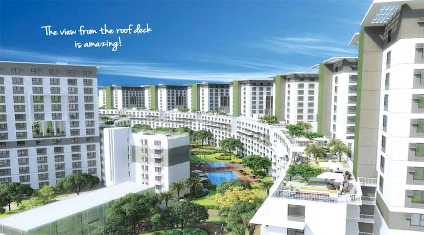soltana-nature-residences-perspective-3