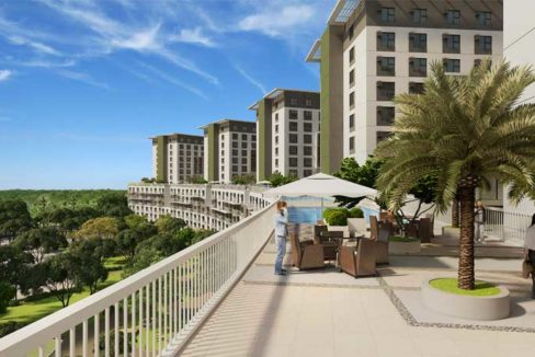 soltana-nature-residences-perspective