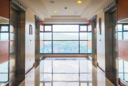 taft-properties_h101_amenity_elevators