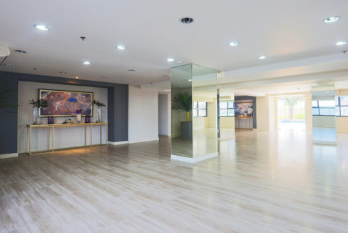 taft-properties_h101_amenity_multipurpose-hall