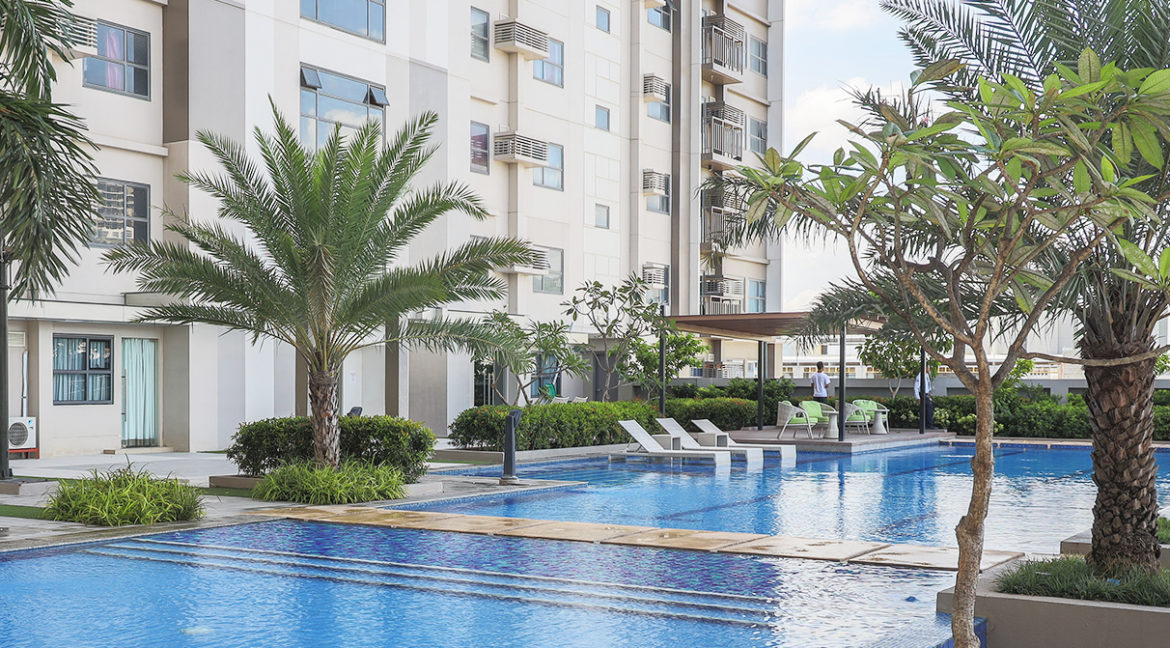 taft-properties_h101_amenity_pool