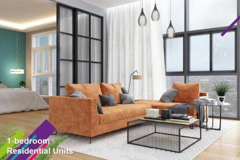 vertex-condo-priland-1bedroom-residential