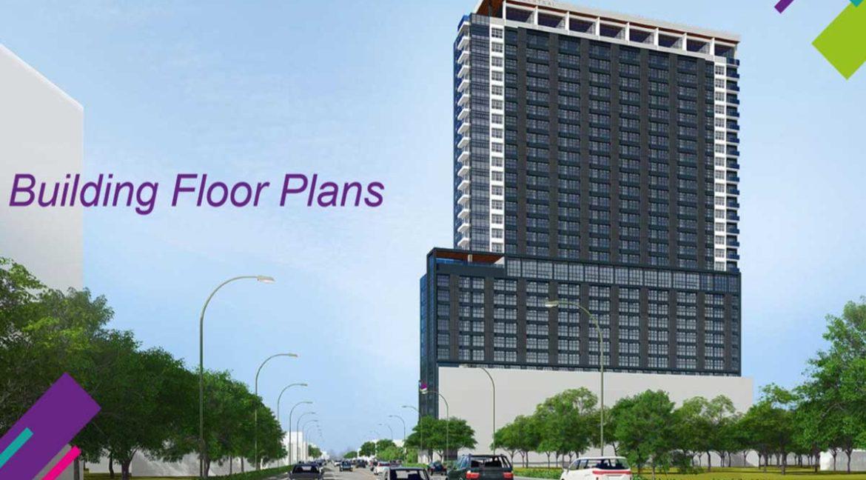 vertex-condo-priland-building-perspective
