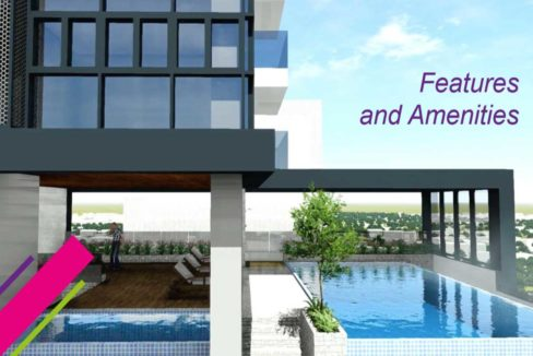 vertex-condo-priland-features-amenities