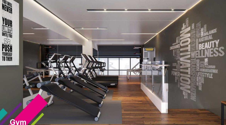 vertex-condo-priland-gym-perspective