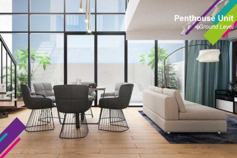 vertex-condo-priland-penthouse-perspective