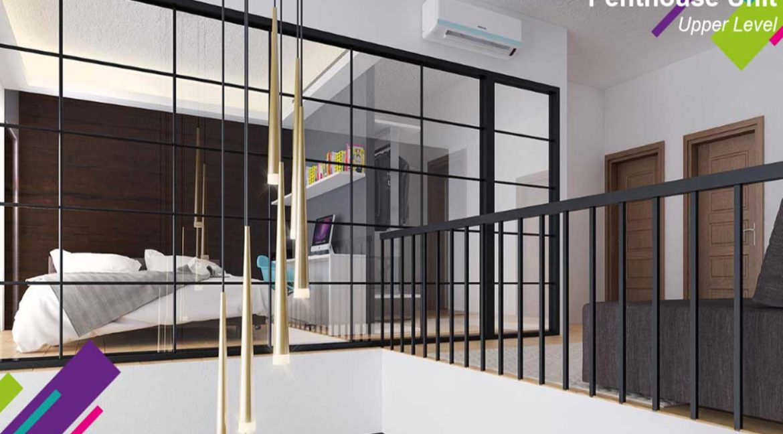 vertex-condo-priland-penthouse-perspective2