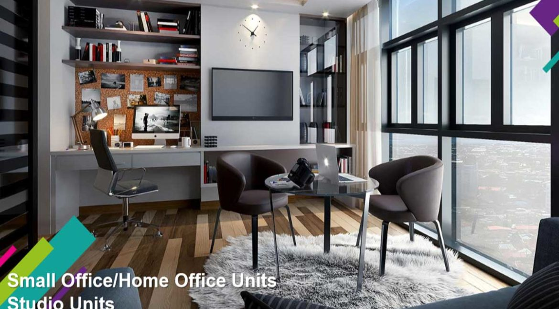 vertex-condo-priland-small-office-studio
