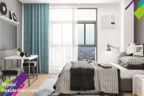 vertex-condo-priland-studio-residential