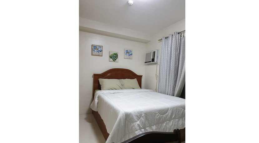 bamboo-bay-stu-11-bed