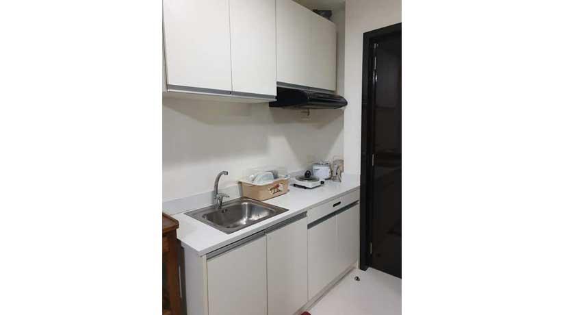 bamboo-bay-stu-11-kitchen