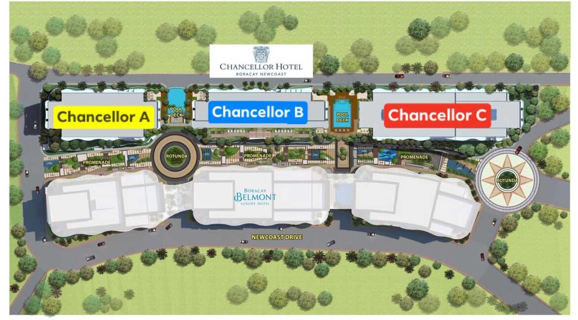 chancellor-boracay-site-development